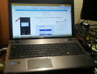 Toshiba Satellite P850-31M intel i7, 8GB RAM , Grafica 2 GB NVIDIA