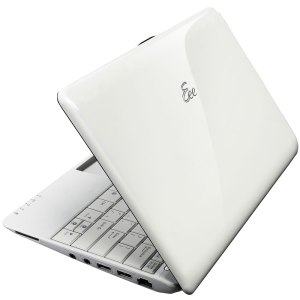 Asus Eee PC SeaShell 1005HA-H
