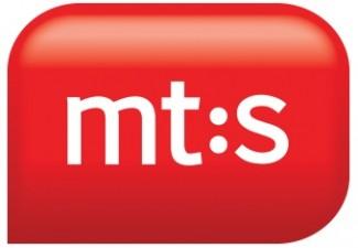 MTS-CMYK