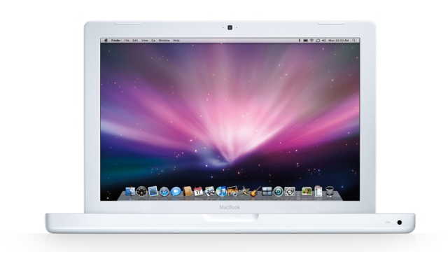 New-White-MacBook-MC240-Benchmarked-2