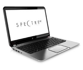 50_hp-envy-spectre-xt-2