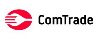 ComTrade logo