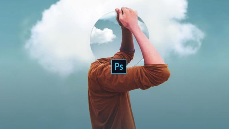 Photoshop trikovi PC Press saveti