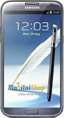 MobilniShop-Samsung-Galaxy-Note-2