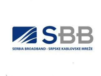 sbb-logo.jpg