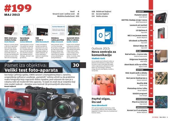pc-199-content