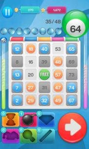 Bingo Madness 1.15