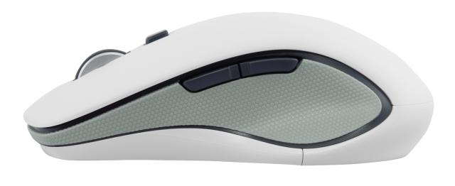 Custom_format_M560_White_PROFILE