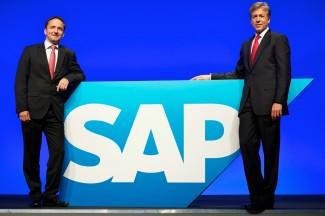 SAP_Events_Miscellaneous_HV_2011_008