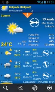 WeatherPro-Screen-1