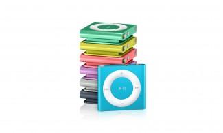 iPod shuffle_3