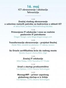 program-16