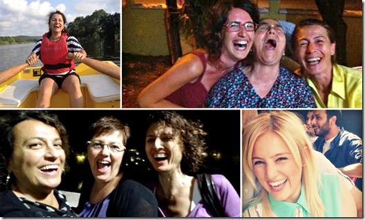Turkish-Women-laugh