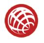 procredit bank logo