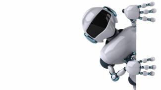 01 robot1 (1)