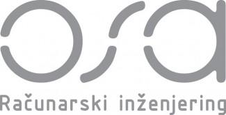 OSA logo transparent