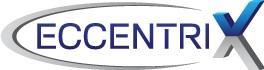 eccentrix_logo_3D_web