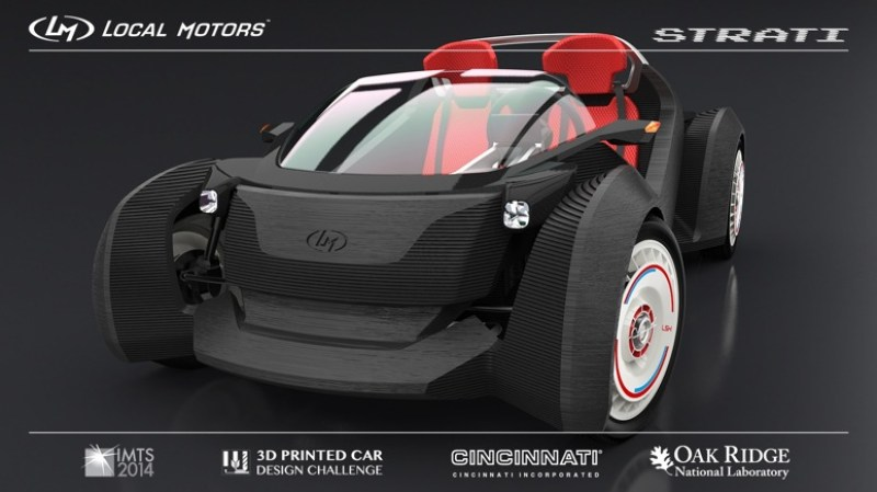 local-motors-might-3d-print-one-of-these-concept-cars-in-september-video_10