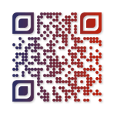 qcode