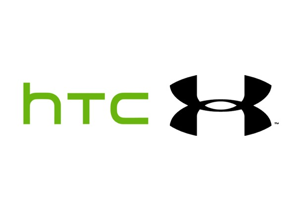 HTC_Under-Armour