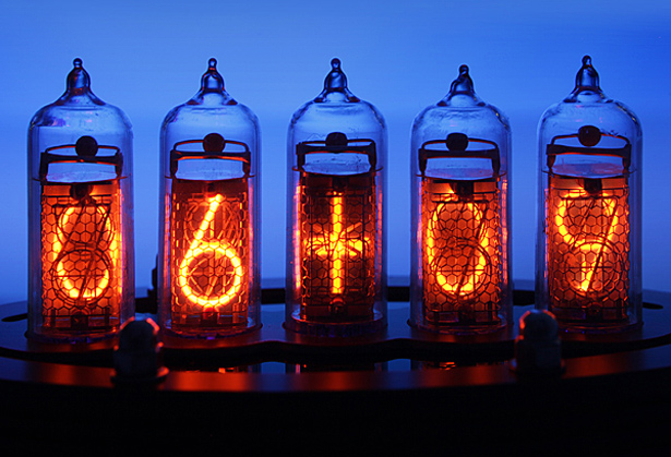 diy-nixie-tube-clock-kit3