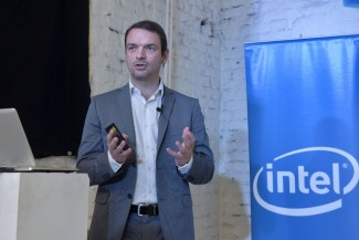 FTV4406 Intel Spring Showcase 2015 net