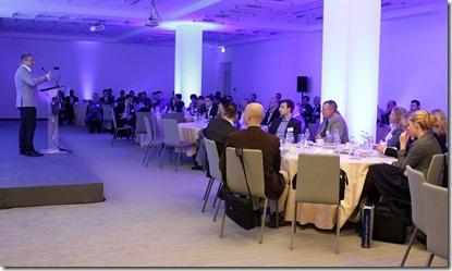 IDC ICT Leadership Forum Beograd 02