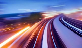 speed_car