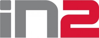IN2_logo_trasparent