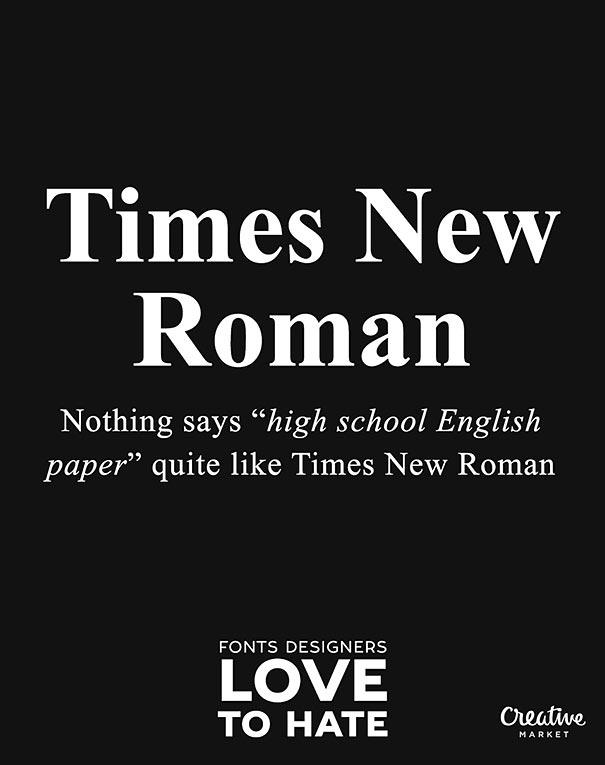 worst-typeface-10-hated-fonts-joshua-johnson-creative-market-11