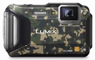 Panasonic-Lumix-DMC-FT6-spreda-ravno