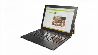 Ideapad_MIIX_700_Gold_2D_Cam_03_Hero Shot_03