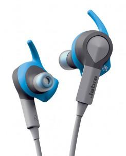 06-Jabra_Sport-Coach-Wireless_blue_02
