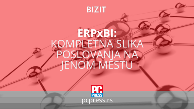 ERP BI IN2 pcpress