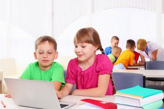 stanford-binet-kids-laptop