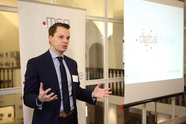 Miljan Stamenković_msg global solutions Benelux B.V