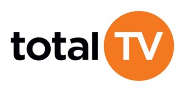 Total TV logo.png