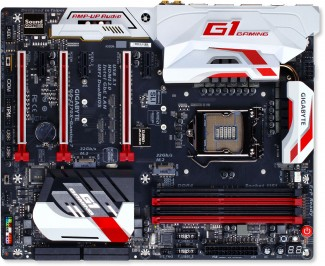 ga-z170x-gaming7-large