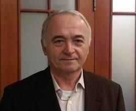 Agropromet Bečej, Radoslav Siriški