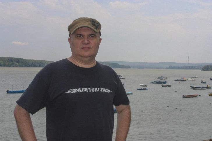 Branimir Lokner..Foto 7