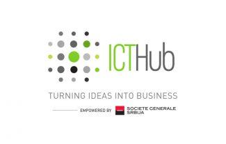 ICTHub-logo
