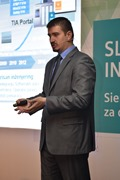 Marko Nikolic_strucnjak za automatizaciju i energetsku efikasnost_Siemens Srbija