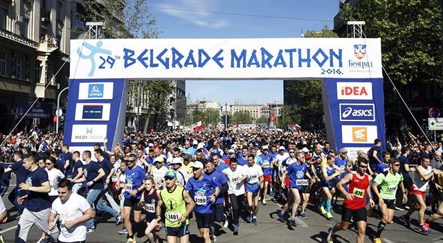 beogradski-maraton-2016-0629-1024x561