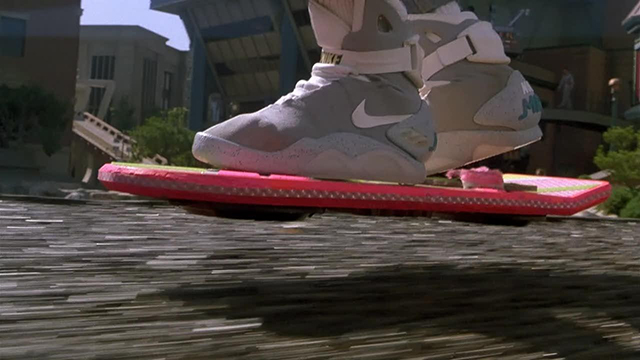 back-to-the-future-hoverboard-1280x720