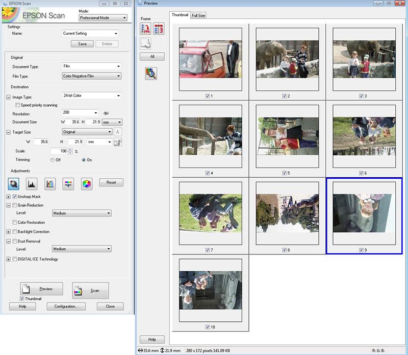 Slike u arhivi | | PC Press