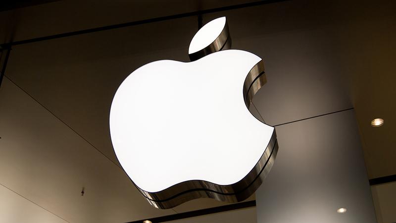 Mac i iOS uređaji zahvaćeni procesorskim bagom