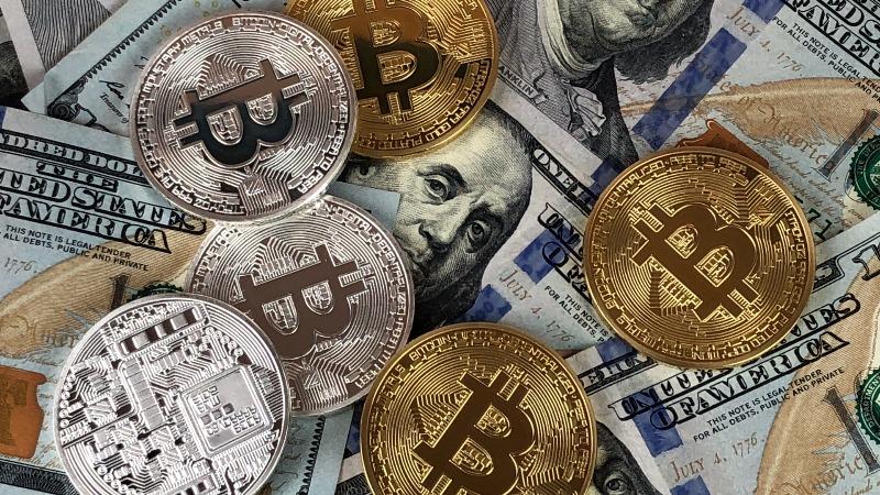 opljačkana bitcoin menjačnica hakerski napad pljačka exchange