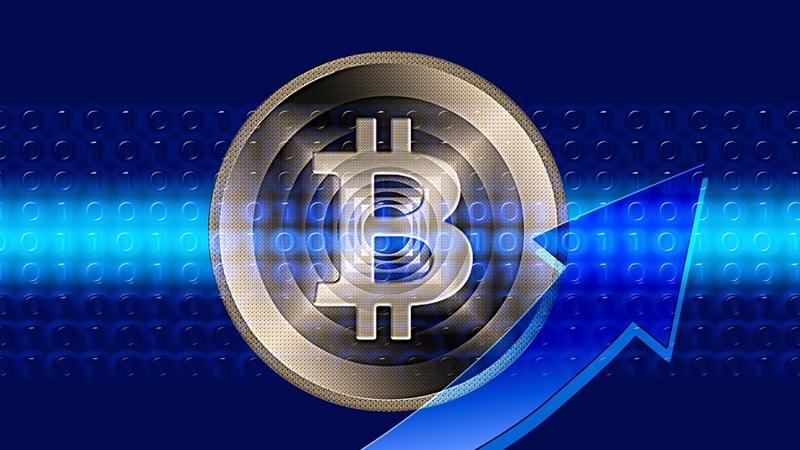Vrednost kriptovaluta će ići do 50.000 dolara