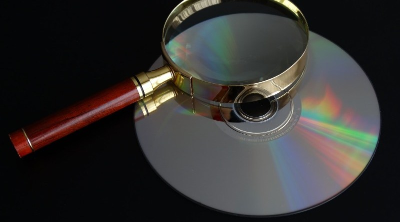 Blu-ray uhd ripping anydvd skidanje filmova