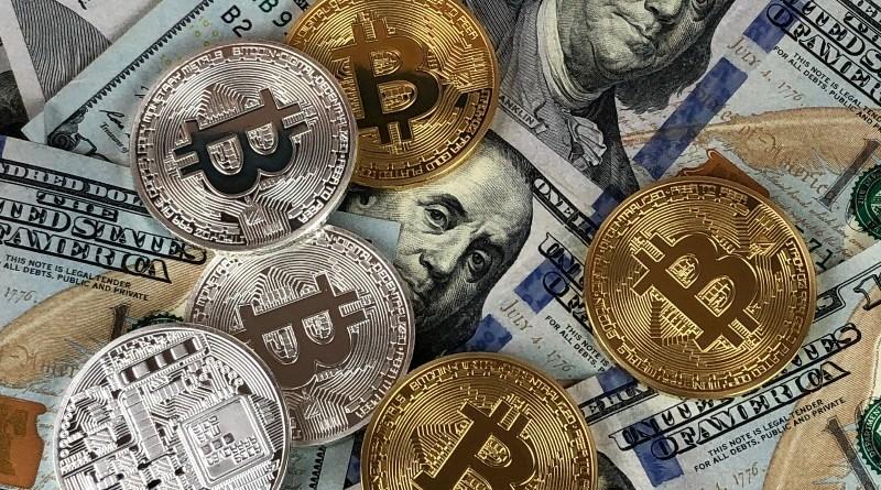Bitcoin cash online prodavnica overstock greška